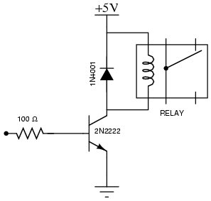 Default furthermore 12v Led Flasher Circuit Diagram in addition Watch furthermore Timer555 together with 555 Timer Projects Flashing Led. on ic 555 timer circuits