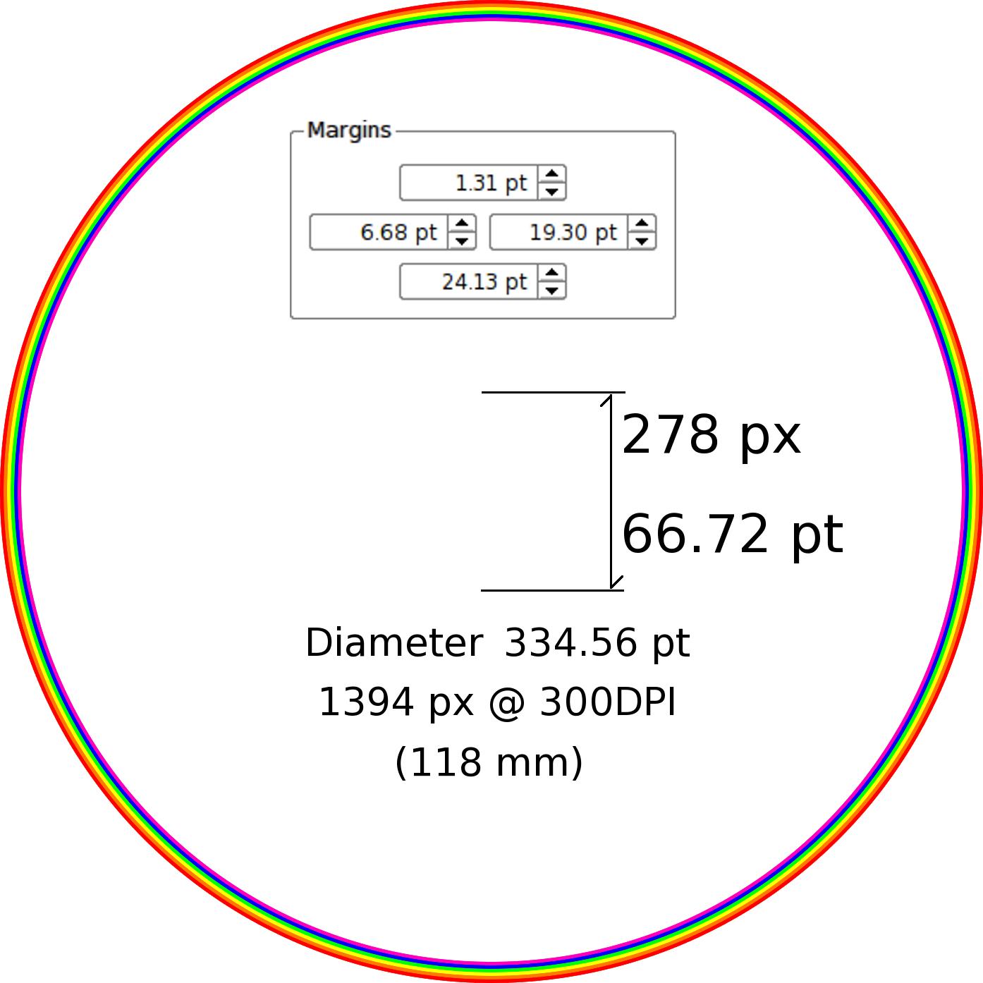 size of a dvd - Siteze